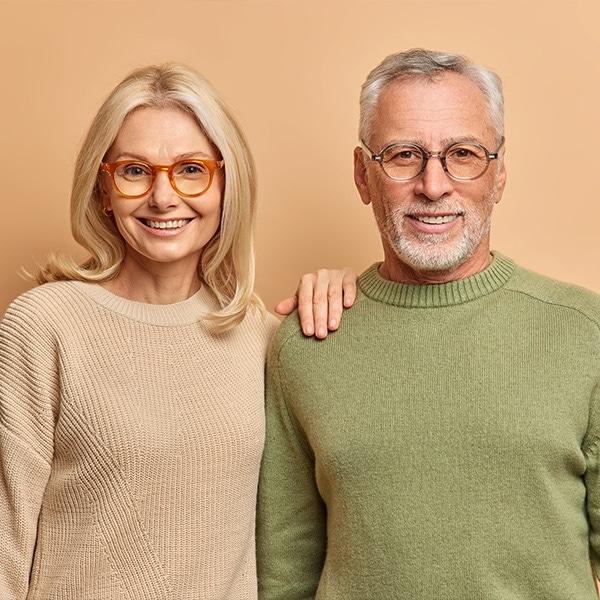 ninth east dental provo ut services dentures and bridges