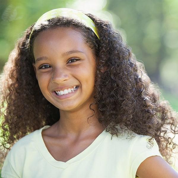 ninth east dental provo ut services kid friendly