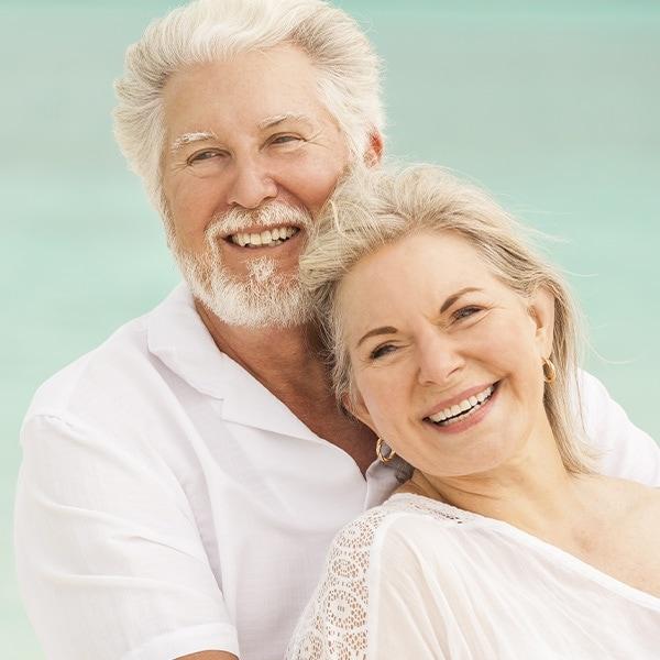 ninth east dental provo ut services periodontal maintenance