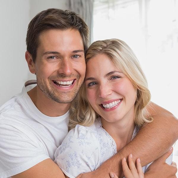 ninth east dental provo ut services routine dental care